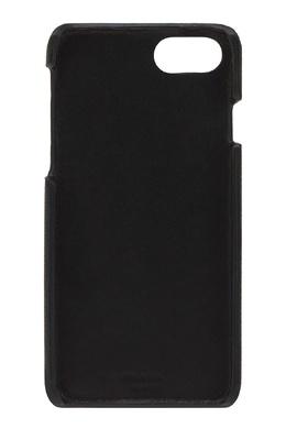 Кожаный чехол для IPhone 7 Prada 4051503