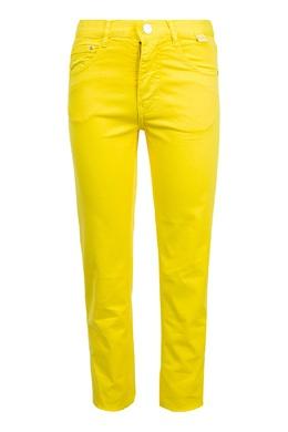 Хлопковые брюки Il Gufo 120545992