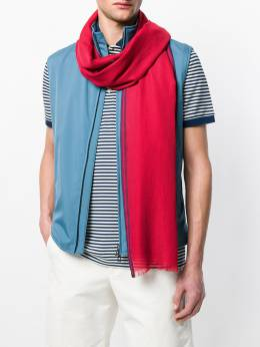 Loro Piana - двухсторонний шарф 9699R935908366900000