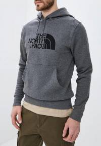 Худи The North Face T0AHJYLXS