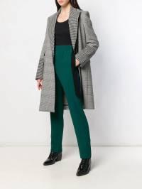 Givenchy - брюки с эластичным поясом 6B396F59360595600000