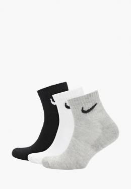 Комплект Nike SX7667