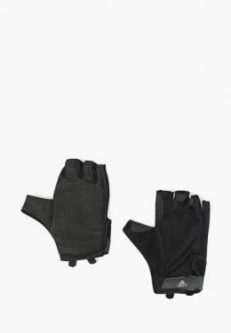 Перчатки для фитнеса Adidas DT7955