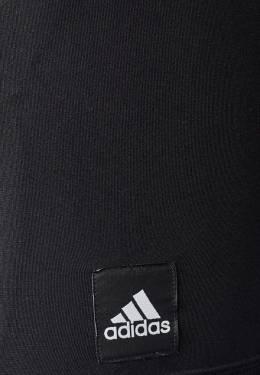 Плавки Adidas DP7492
