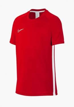 Футболка спортивная Nike AO0739