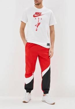 Брюки спортивные Nike AR9894