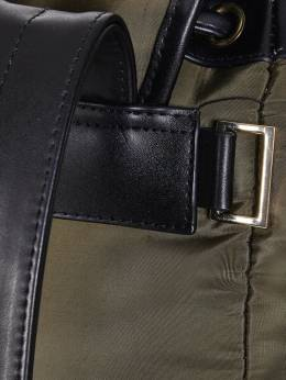Tiba + Marl - рюкзак с карманами 03593855556000000000