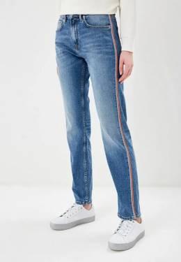 Джинсы Pepe Jeans PL203398