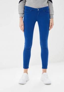 Брюки Pepe Jeans PL210804U91