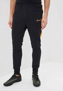 Брюки спортивные Nike AV5416