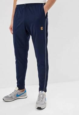 Брюки спортивные Nike BV1091