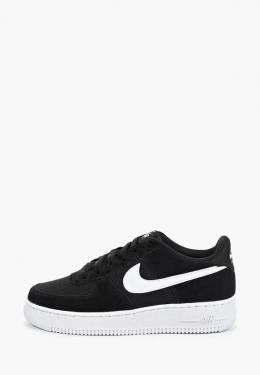 Кеды Nike BV0064