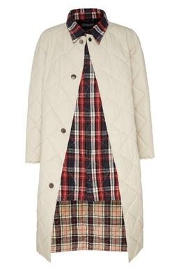 Многослойное стеганое пальто Balenciaga Man 2673121778