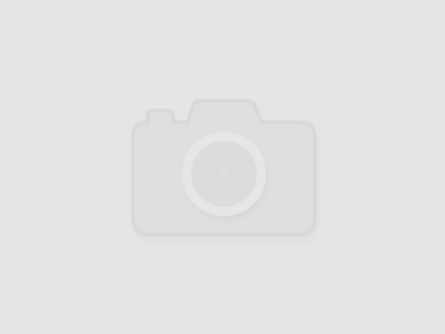 Daniel Patrick - спортивные шорты в стиле колор-блок 96969036BKR938363350