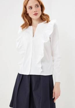 Блуза Patrizia Pepe 8C0283