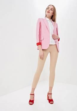 Блуза Patrizia Pepe 2C1141