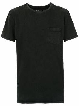 Osklen chest pocket T-shirt 24269