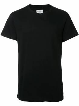 Kent & Curwen базовая футболка K3670EM09A