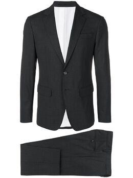 Dsquared2 - строгий костюм-двойка FT6355S5630693595339