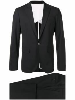Dsquared2 - костюм-двойка 'Tokyo' FT6356S5630693553336