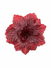 Molly Goddard - массивная брошь в форме цветка S9969939309930000000