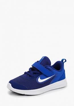 Кроссовки Nike AR4137