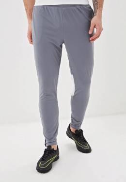 Брюки спортивные Nike AQ3717