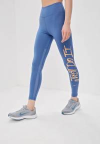 Тайтсы Nike AR7558