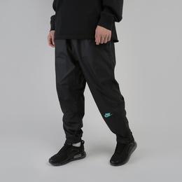 Брюки Nike x atmos Men's Tracksuit Bottoms CD6133-011