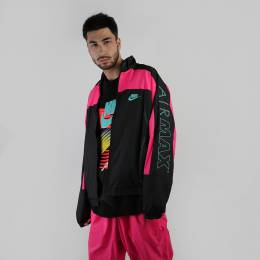 Куртка Nike x atmos Men's Track Jacket CD6132-011