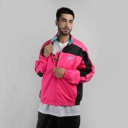 Куртка Nike x atmos Men's Track Jacket CD6132-639