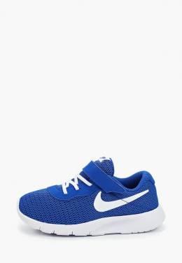 Кроссовки Nike 818383