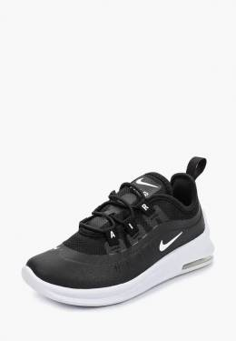 Кроссовки Nike AH5224