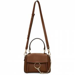 Chloe Tan Mni Faye Day Bag 192338F04700301GB