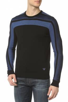 Джемпер Armani Jeans 6Y6MA7/6MFQZ/1200