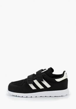 Кроссовки Adidas Originals EE6590
