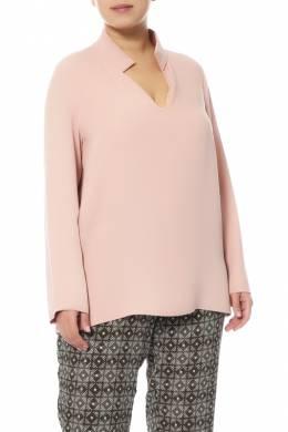 Блуза Escada 5025131 B690