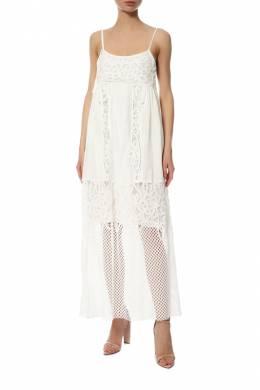 Платье Twin-set TS72AE/00808