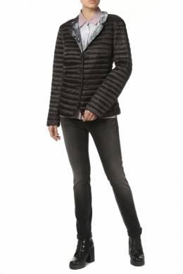 Куртка Marc Cain GS3401W52/900