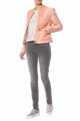 Куртка Luisa Cerano 438112/1397/315