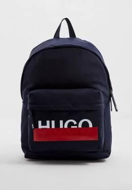 Рюкзак Hugo 50412702