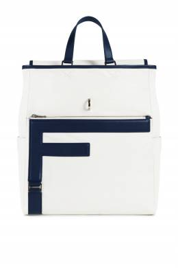 Комбинированный рюкзак Febo Furla 1962135844