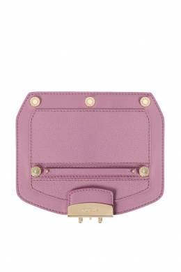 Съемный розовый клапан для сумки Metropolis Furla 1962135699