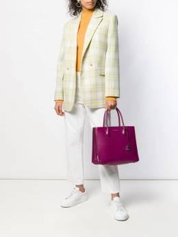 Michael Michael Kors - сумка-тоут среднего размера 8SM9T3T9593395500000