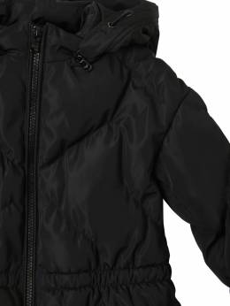 Пальто Из Нейлона Emporio Armani 70I6T0004-MDk5OQ2