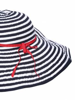 Шляпа С Широкими Полями Il Gufo 69I8Z9096-MDE0OQ2