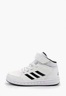 Кеды Adidas G27114
