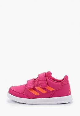 Кеды Adidas G27106