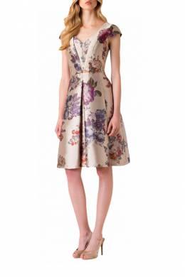 Платье Luisa Spagnoli 76838
