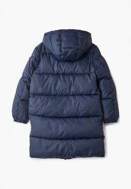 Куртка утепленная Tommy Hilfiger KG0KG04485